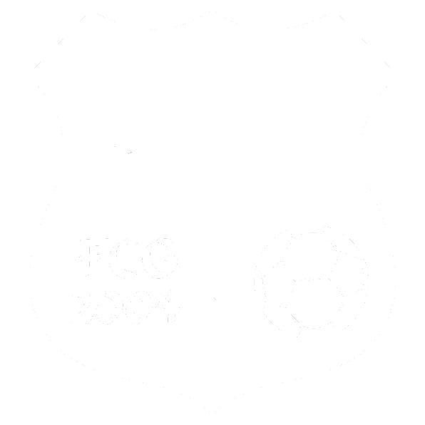 Gorodea football club