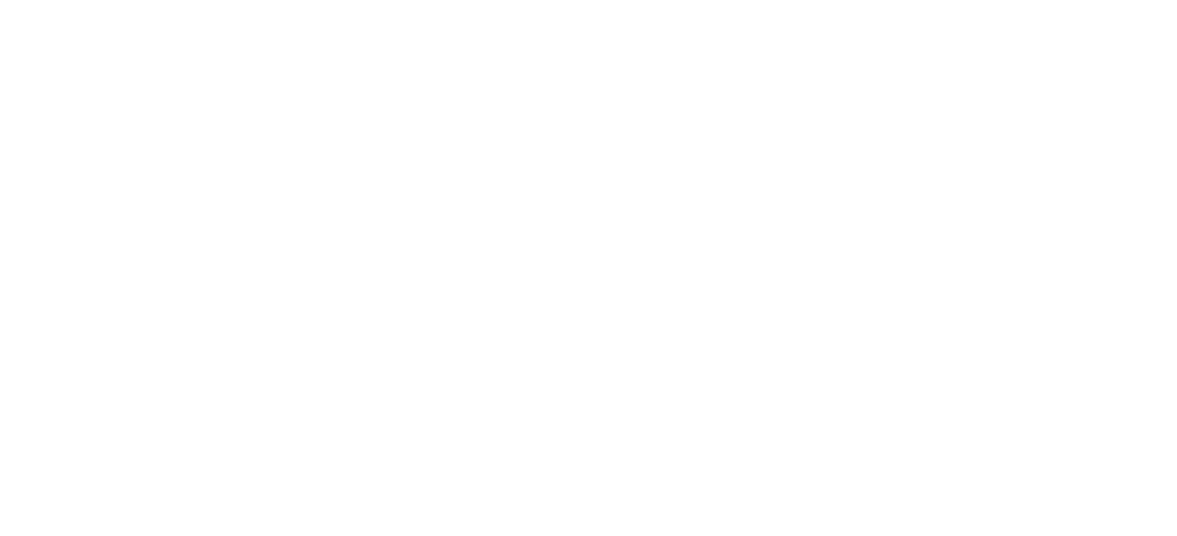 Green retailer website