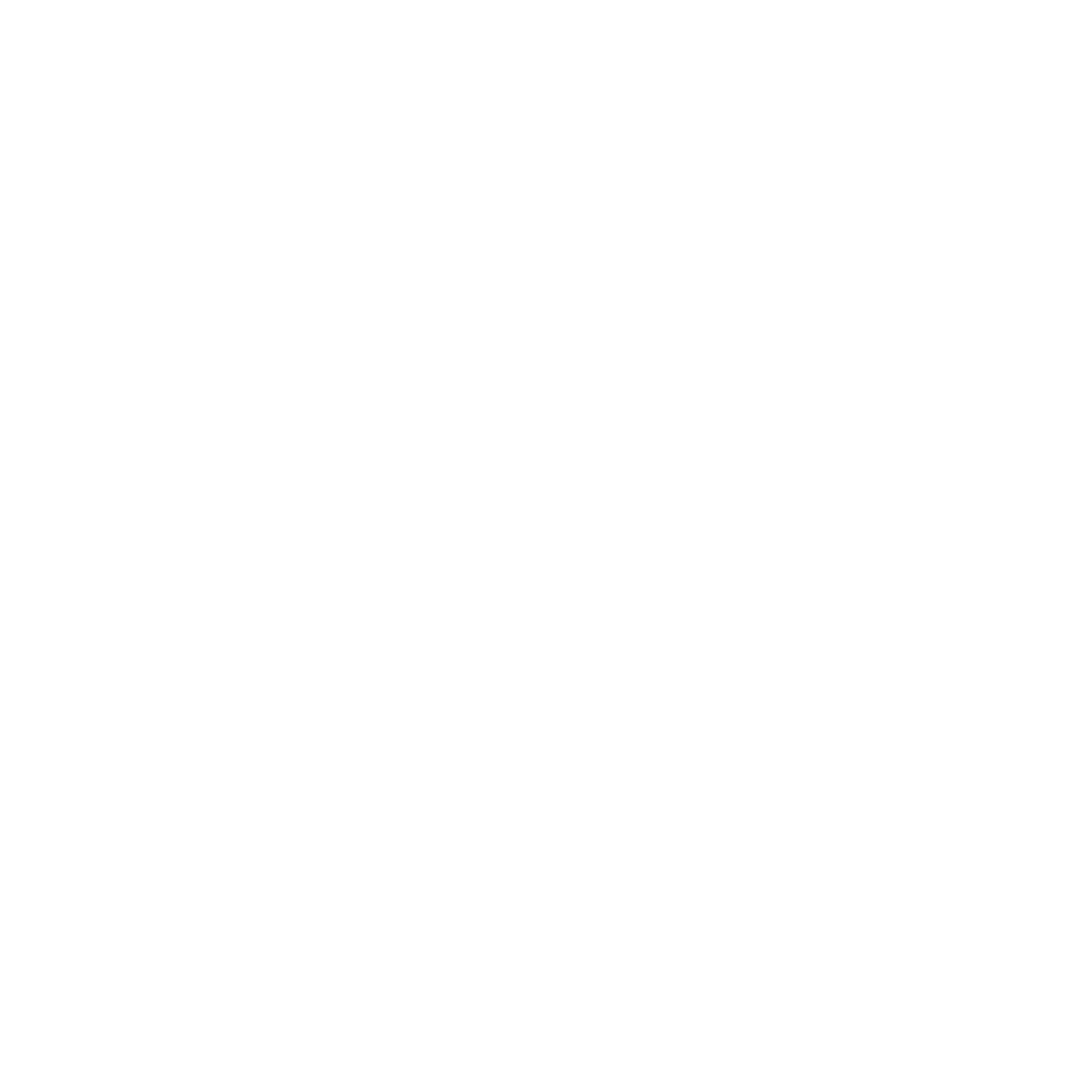 SKODA corporate website