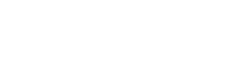 Skyprofil e-commerce